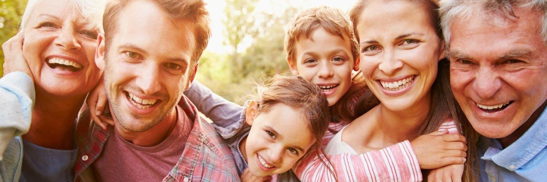Familia Sostenible